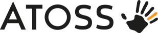 ATOSS Software Logo